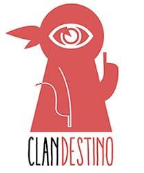 Associazione APS Clan Destino