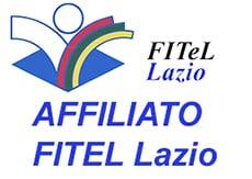 Associazione Culturale Litorale Romano