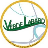Associazione Verde Labaro
