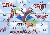 Sei un CRAL o un'Associazione? Partecipare alla nostra rete!