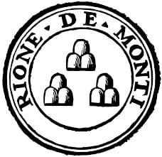 Ottobrata Monticiana: tradizione, amore per il più antico Rione di Roma
