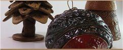 Fitel Lazio: Corso di Ceramica
