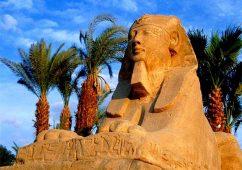 SPECIALE VIAGGIO DI PRIMAVERA: IL CAIRO & CROCIERA SUL NILO