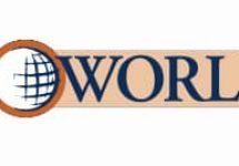 Viaggi con GO/WORLD