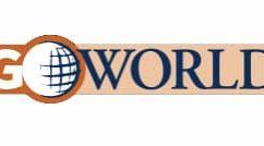 """VIAGGI CON """"GO-WORLD"""""""