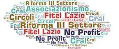 Articolo di interesse su Riforma III° Settore: ETS modifiche statutarie
