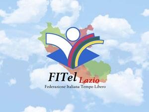 AFFILIAZIONI 2019 – Quali vantaggi iscrivendosi alla Fitel