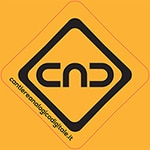 CAD Cantiere Analogico Digitale