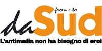 Associazione Da SUD