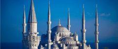 Turchia Kervansaray