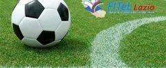 Torneo Fitel Lazio Intercral Calcio a 5