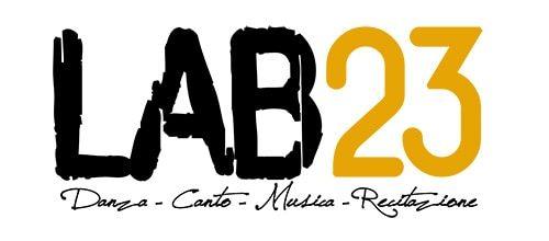 Associazione Studio Lab 23