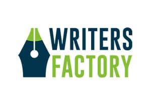 convenzione  con Writers Factory