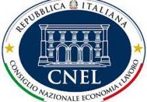 Indagine del CNEL sui CRAL