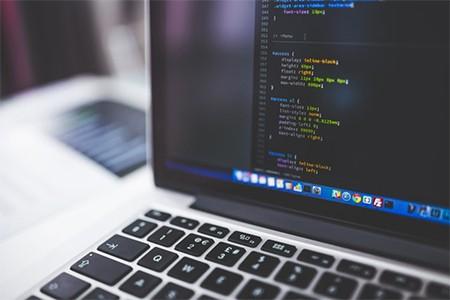 Corsi di Programmatore informatico gratuiti