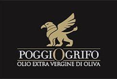 POGGIOGRIFO-Olio Biologico Italiano