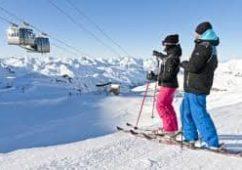 Proposte neve 2020 della Fitel Lazio