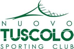 Nuovo Tuscolo Sporting Club