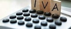 Associazioni e partita iva: quando è davvero necessaria?
