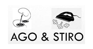 AGO & STIRO Service