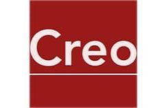 Formazione & Consulenza: CREO