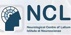 CASA DI CURA NCL – ISTITUTO DI NEUROSCIENZE