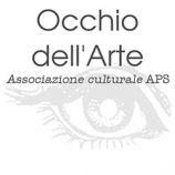 """Associazione Culturale """"Occhio dell'Arte"""""""