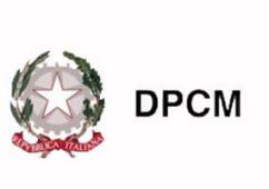 Decreto Sostegni bis: novità per le Associazione i Cral e i Circoli