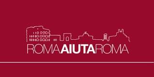 Roma Aiuta Roma: informazioni utili contro il Coronavirus
