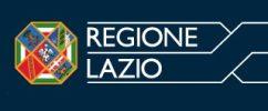 Ultima ordinanza della Regione Lazio relative alle attività delle Associazioni
