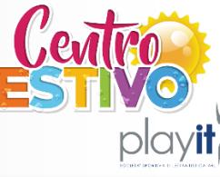 Centri  Estivo by  play.it
