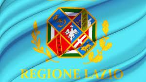 Sostegno ai canoni di affitto per le APS e Ass.ni culturali dalla Regione Lazio