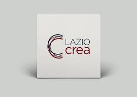 Regione Lazio a sostegno delle Ass Culturali e APS