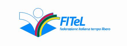 Appello al Governo della Fitel nazionale per l'IVA alle Associazioni no profit