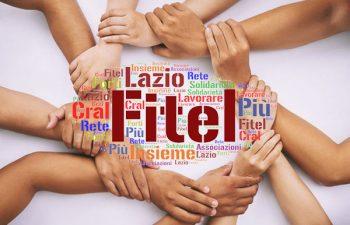 Possiamo aiutarvi-La Fitel per i Cral e le Associazioni