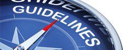 Linee guida per la ripresa delle attività economiche e  sociali